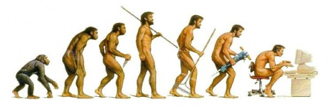 human-evolution-computer_0