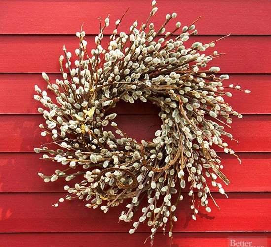 pussywillowwreath