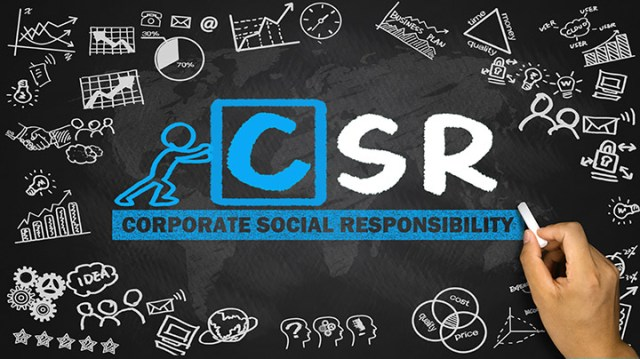Curiosukeeda - CSR - Featured Image