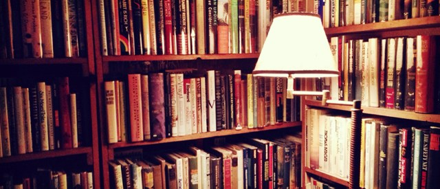 Curiouskeeda - Books - Featured Image 2