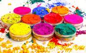 Curiouskeeda - Holi Kavya -Holi - Featured Image