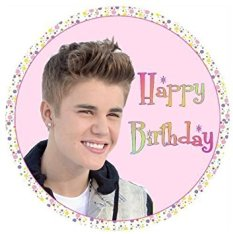 Curiouskeeda - JB - Birthday