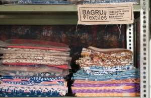 Curiouskeeda-BagruTextiles-Featured Image