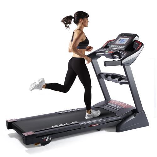 Curiouskeeda - Fitness Instruments - 3