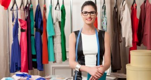 Curiouskeeda - Personal Stylist - Featured Image 1