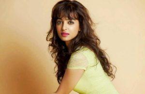 Curiouskeeda - Radhika - Featured Image
