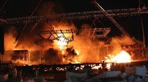 Curiouskeeda - Bhilai Steel Plant - 3