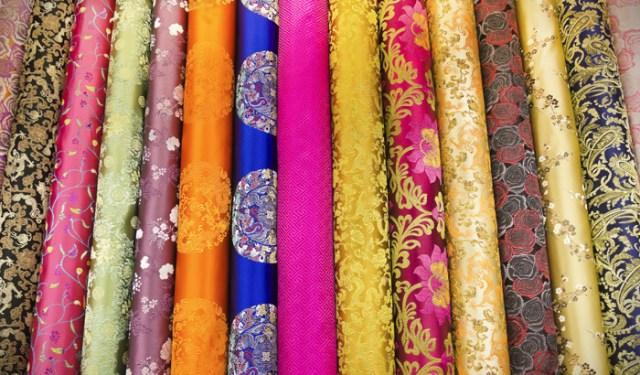 Curiouskeeda - Jaipur - textile