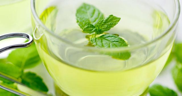 Curiouskeeda-Tea-Detox-Featured-Image