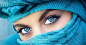 Curiouskeeda - Eyes - Featured Image