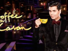 Curiouskeeda - Koffee with Karan - Featured Image