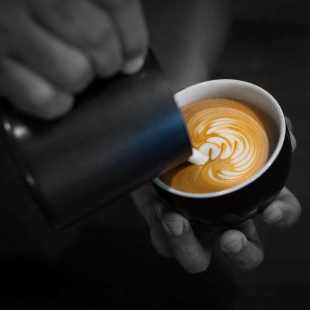 Curiouskeeda - No Coffee - 7