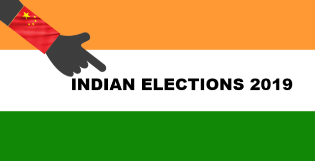 CuriousKeeda - Elections - Featured Image