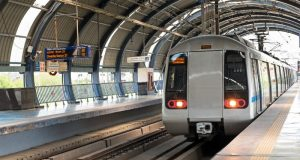 Curiouskeeda -DMRC - Featured Image