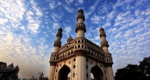 curiouskeeda- Hyderabad
