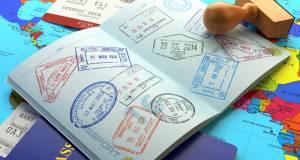 Visa Importance