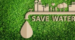 Water Crisis- save water