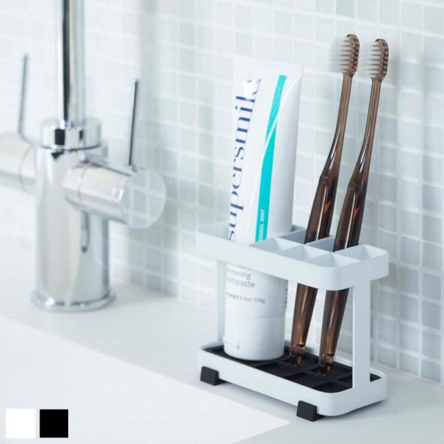 Toothbrush- hygiene mistake