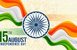 CuriousKeeda - Independence Day - Featured Image 1
