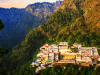 Vaishno Devi Hd Photo