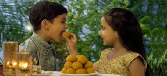 Raksha bandhan annoying things