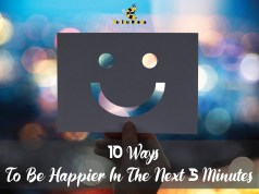 Ways To Be Happier In The Next