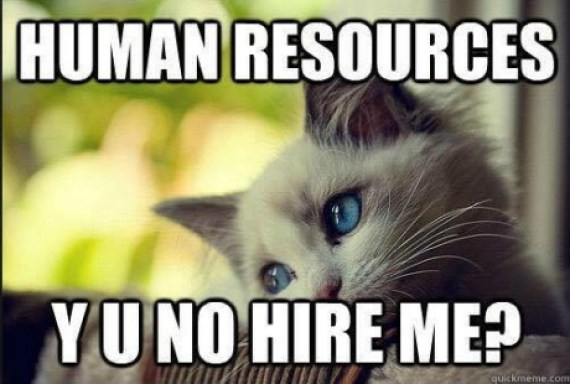 every person to hr