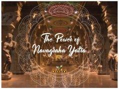 navgraha-yatra banner