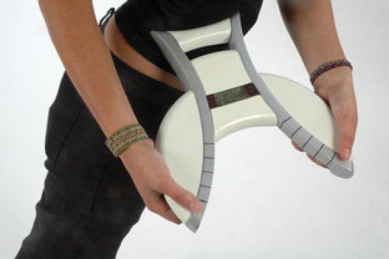 Samchillian Musical instrument