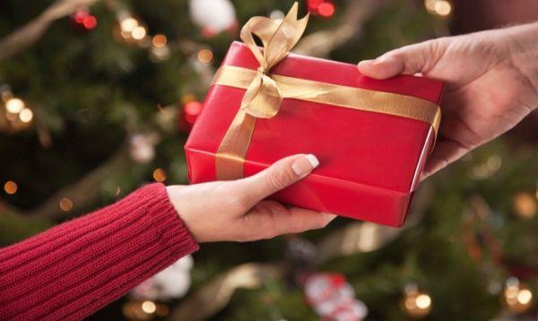 useful diwali gift