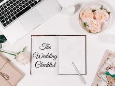 Wedding complete guide