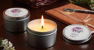 Candles HD Images