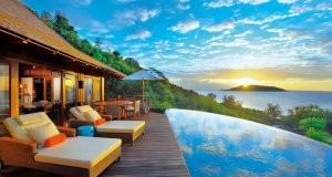 Reasons Why You Should Visit Seychelles
