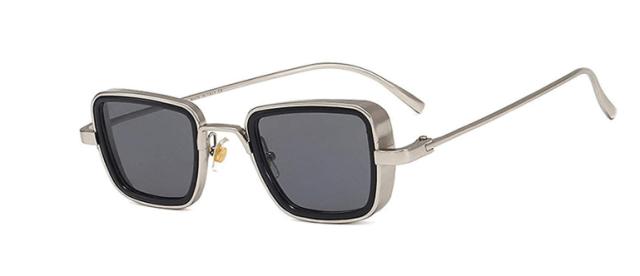 Nice Frame Of Sunglasses