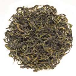 Bihar Doke Diamond Green Tea