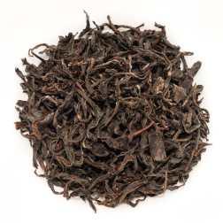 Indian Bihar Doke Black Fusion Black Tea