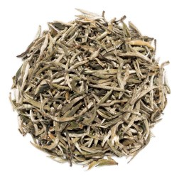 China Yin Zhen Silver Needle White Tea