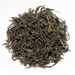 India Assam Bhartia Tea Estate Brahmaputra Handmade Green Tea