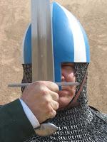 Los normandos