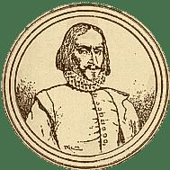 El gasto en espías de Felipe II