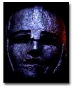 La criptografía y el prisionero de la máscara de hierro