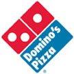 Las pizzas indican si los EEUU preparan una guerra