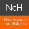 Novedades con Historia