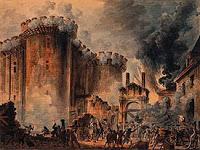 Napoleón, la política y la Revolución Francesa