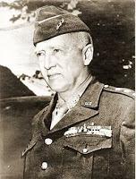 La oración del Tercer Ejército de Patton