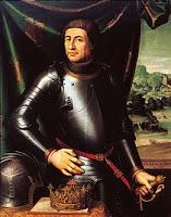Alfonso V de Aragón, El Magnánimo