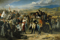 19 de julio, batalla de Bailén