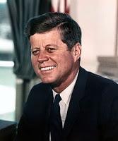 El otro atentado contra Kennedy