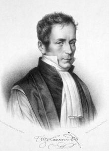 Quién y por qué inventó el estetoscopio