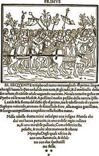 Tipografías actuales que son copias del medievo
